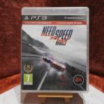 Jeu vidéo Need for Speed Rivals - PS3
