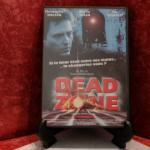 DVD du film : Dead Zone