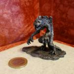 Figurine dragon N°13 (Atlas)