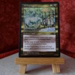 Carte Magic the Gathering : Wellspring (Puisement à la source)
