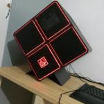 Ordinateur HP Omen X (PC Gamer)
