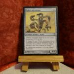 Carte Magic the Gathering : Hydre mécanique