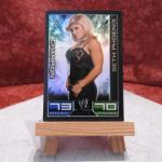 Carte de catch Beth Phoenix