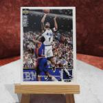 Carte NBA Basketball - Anfernee Hardaway N°1 vendu en lot