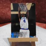 Carte NBA Basketball - Chris Webber N°119 VENDU EN LOT