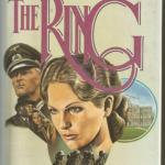 Livre en anglais : The ring (Danielle Steel)