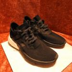 Baskets Adidas Running Taille 43