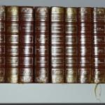 Sélection du Reader's Digest - 19 volumes