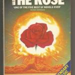 Livre en anglais : The Rose (Charles L. Harness)