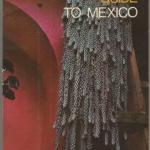 Livre en anglais : A flower lover's guide to Mexico (Phil Clark)