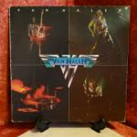 Vinyle Van Halen Runnin' With the devil (33T)