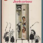 The St Trinian's Story and the pick of the Searle Cartoons
