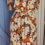 Robe Paul Mausner (Taille 38/40)