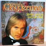 Vinyle Richard Clayderman (33 tours)