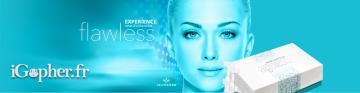 15 pipettes Instantly Ageless - un lifting en 2 minutes !