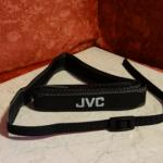 Sangle bandoulière JVC