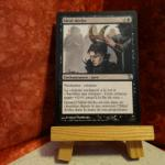 Carte Magic the Gathering : Idéal Déchu