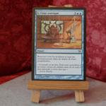 Carte Magic the Gathering : A l'état onirique