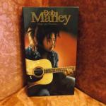 CD musique Bob Marley : Songs of Freedom