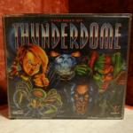 CD The best of Thunderdome