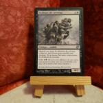 Carte Magic the Gathering : Avaleurs de cerveau