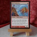 Carte Magic the Gathering : Akki Avalanchers