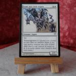Carte Magic the Gathering : Kami aux cent ergots