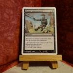 Carte Magic the Gathering : Obscur bannissement (2 offres)