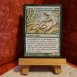 Carte Magic the Gathering : Garami à branche fourchue