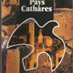 Livre : Pays cathares (Georges Serrus)