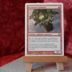 Carte Magic the Gathering : Aérostiers gobelins