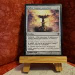 Carte Magic the Gathering : Calice toujours ruisselant