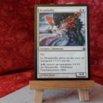 Carte Magic the Gathering : Déambrille