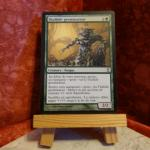 Carte Magic the Gathering : Thallidé germinateur