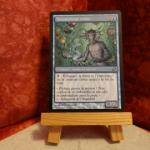 Carte Magic the Gathering : Thaumaturge ondin