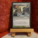 Carte Magic the Gathering : Trolls de Tel-Jilad
