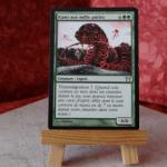 Carte Magic the Gathering : Kami aux mille pattes