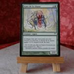 Carte Magic the Gathering : Kami de la chasse