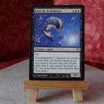 Carte Magic the Gathering : Kami de la démence