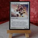 Carte Magic the Gathering : Kami de lanterne