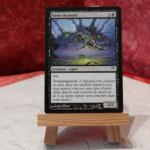 Carte Magic the Gathering : Kami ricanant (Gibbering Kami)