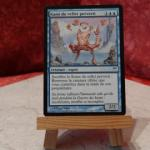 Carte Magic the Gathering : Kami du reflet perverti
