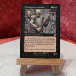 Carte Magic the Gathering : Kidnappeurs catérans