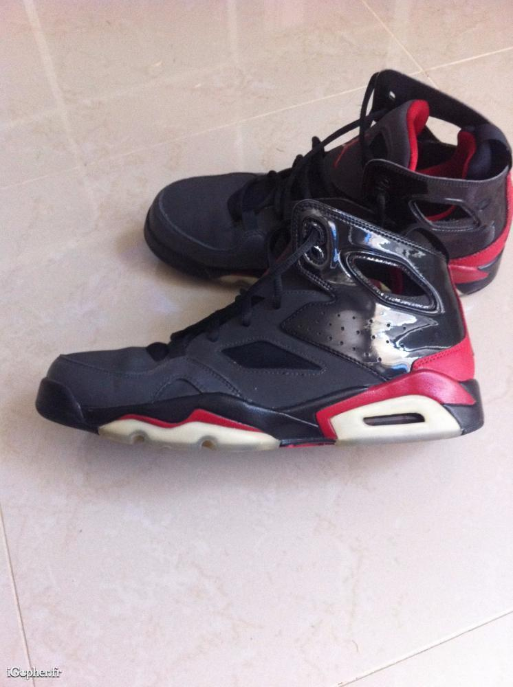 Flight 91 Air Basket Club Jordan Nike QxsCtrhd