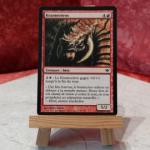 Carte Magic the Gathering : Kraniocéros