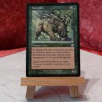 Carte Magic the Gathering : Kurgadon