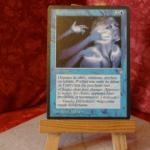 Carte Magic the Gathering : Aiguillonnement