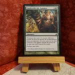 Carte Magic the Gathering : Banderoles de Lammas