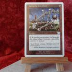 Carte Magic the Gathering : Catapulte des crânes