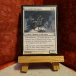 Carte Magic the Gathering : Cavalerie bénaliane